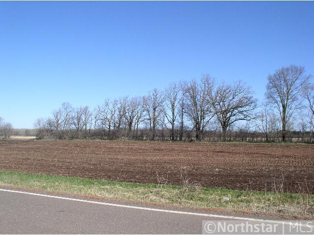 Real Estate for Sale, ListingId: 17394402, Sunrise,MN55056