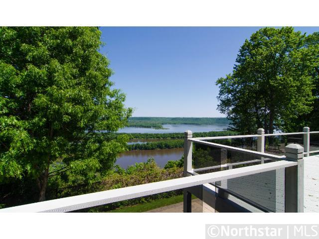 Real Estate for Sale, ListingId: 21860831, Red Wing,MN55066