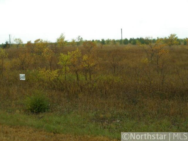 primary photo for XXX-3 Pleasant Avenue, Clitherall, MN 56524, US