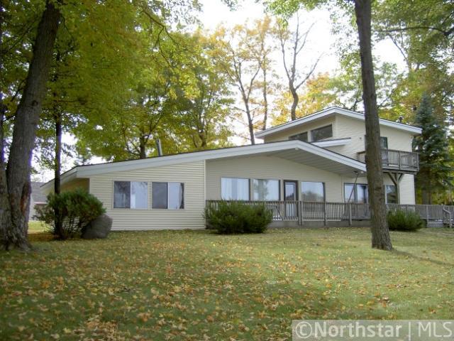 Real Estate for Sale, ListingId: 26552736, McGregor,MN55760