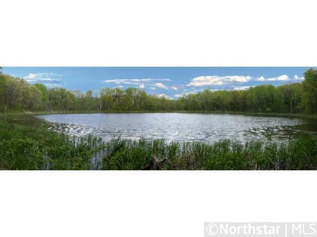 Real Estate for Sale, ListingId: 18677143, Hudson,WI54016