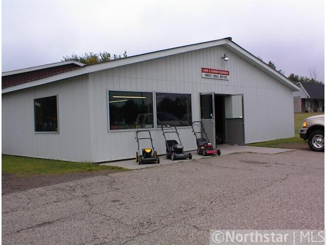Real Estate for Sale, ListingId: 23677581, Amery, WI  54001