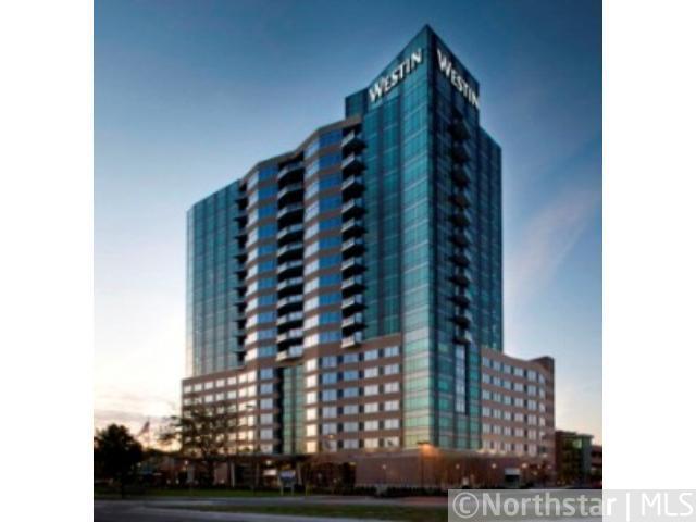 Real Estate for Sale, ListingId: 23382395, Edina,MN55435