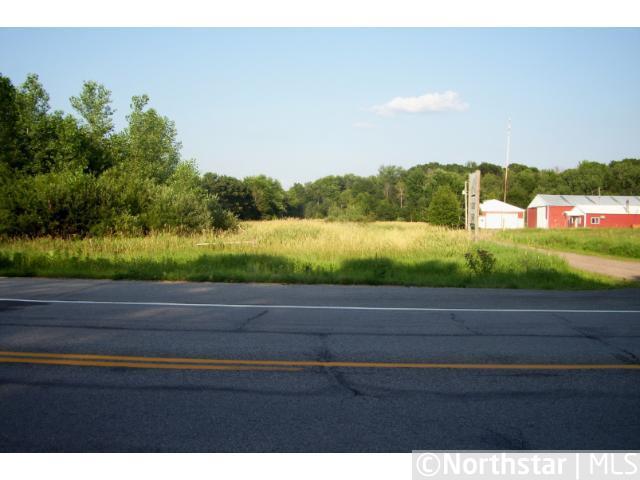 Real Estate for Sale, ListingId: 21862684, North Branch,MN55056