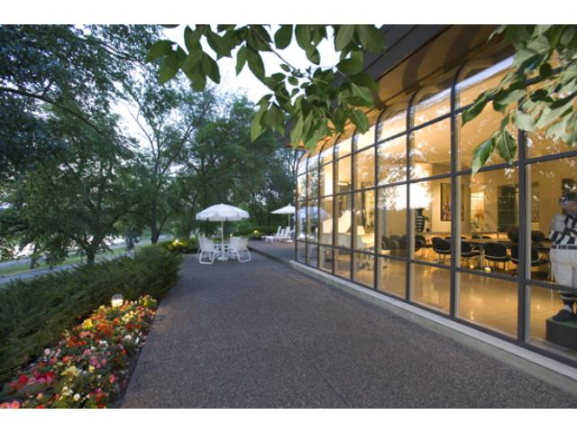 Real Estate for Sale, ListingId: 23960972, Minneapolis,MN55405