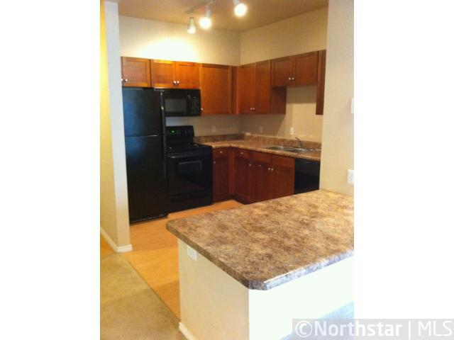 Rental Homes for Rent, ListingId:23059951, location: 13560 Technology Drive Eden Prairie 55344
