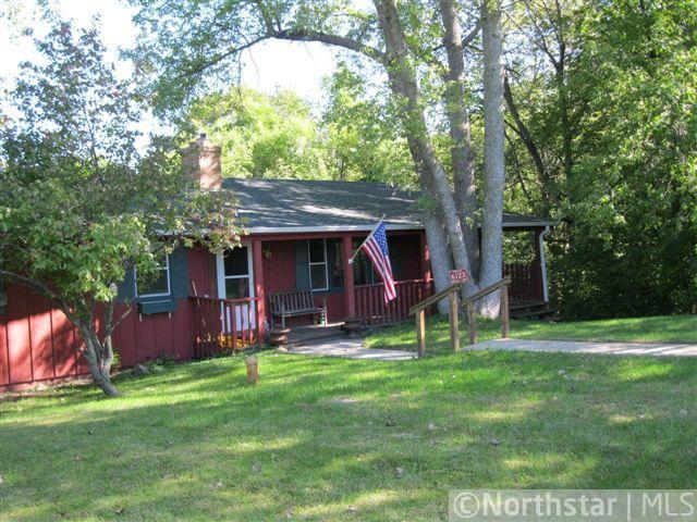 6632 102nd St NW, Maple Lake, MN 55358
