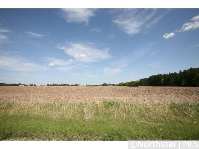 58.57 acres in Columbus, Minnesota