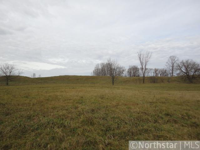primary photo for Lot 3 Blk 1 117th, Finlayson, MN 55735, US