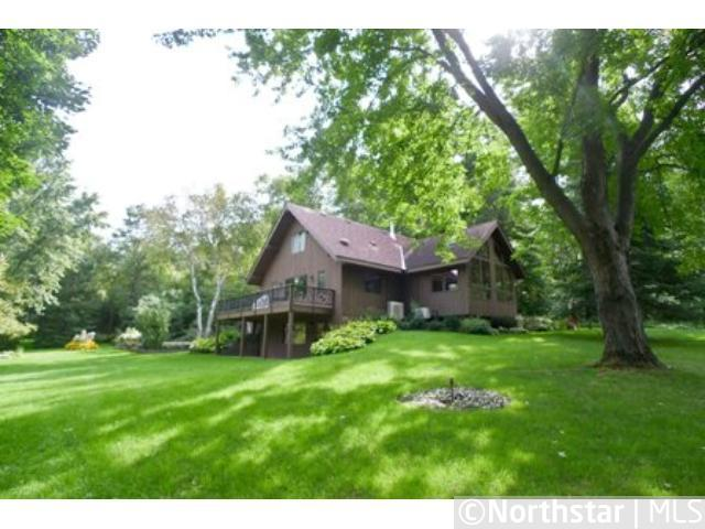 Real Estate for Sale, ListingId: 21865950, Somerset, WI  54025