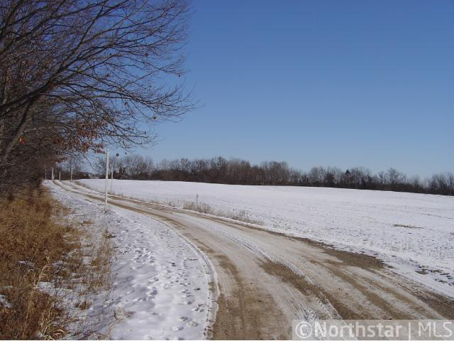 20 acres in Lindstrom, Minnesota