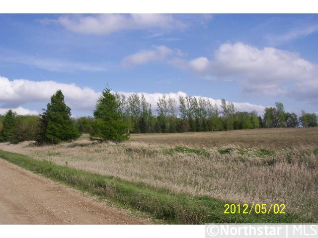 10 acres in Northfield, Minnesota