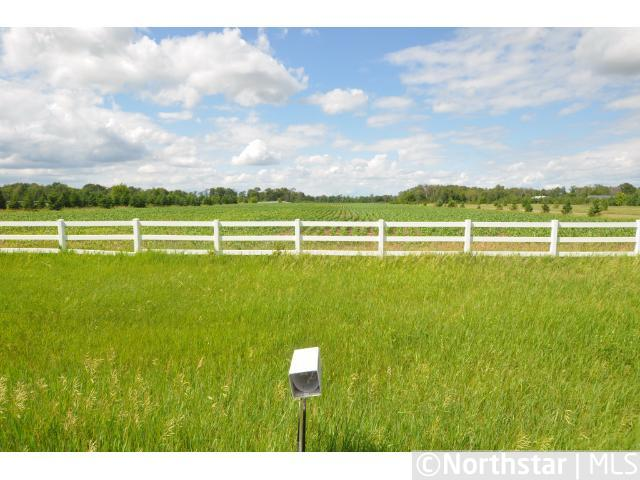 Real Estate for Sale, ListingId: 21861730, St Francis,MN55070