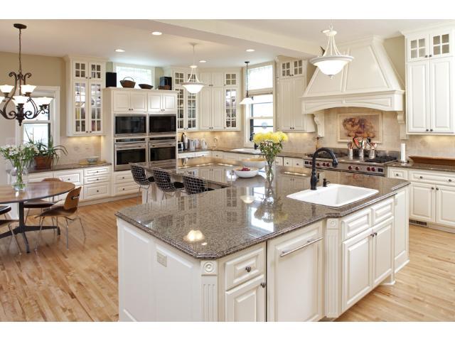 Real Estate for Sale, ListingId: 21862972, Minneapolis,MN55405