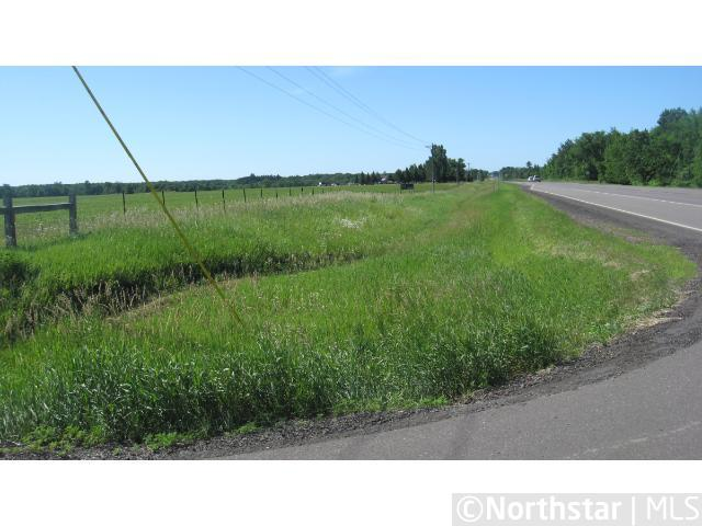 77 acres in Brunswick, Minnesota