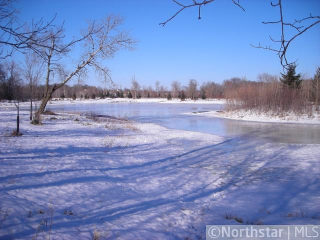 59.96 acres in Blaine, Minnesota