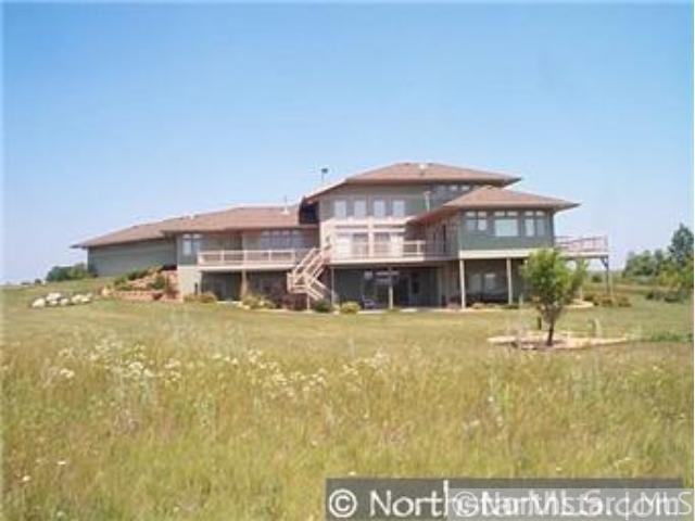 Real Estate for Sale, ListingId: 20092657, Glenwood,MN56334