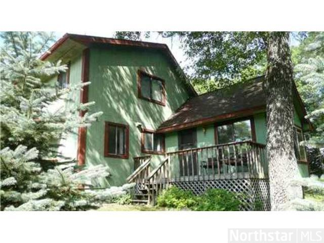 Real Estate for Sale, ListingId: 20266006, Spooner, WI  54801
