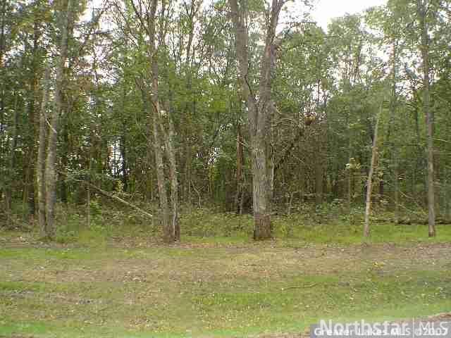 primary photo for Lot 9 Blk 1 Riverwood Shores, Pillager, MN 56473, US