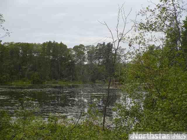 primary photo for Lot 8 Blk 2 Riverwood Shores, Pillager, MN 56473, US