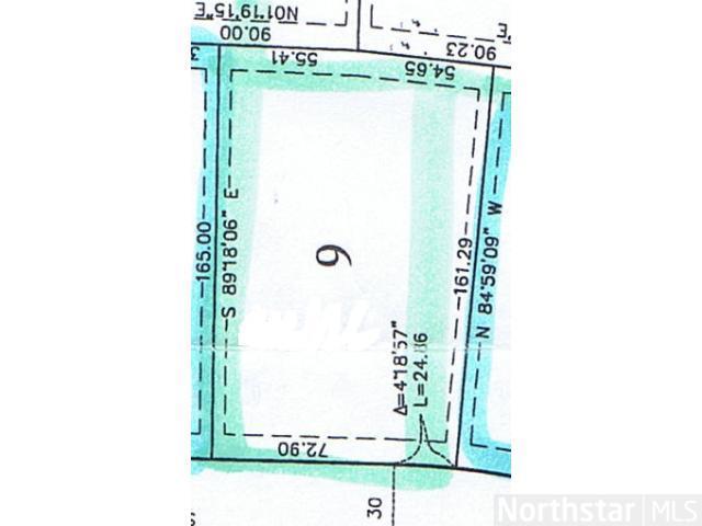 Real Estate for Sale, ListingId: 20444727, Chisago City,MN55013
