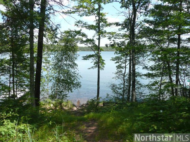 Real Estate for Sale, ListingId: 21864251, Webb Lake, WI  54830