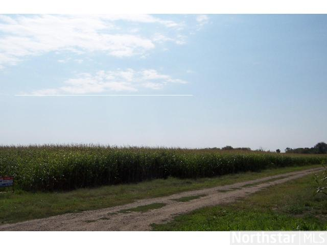 5.69 acres in New Prague, Minnesota