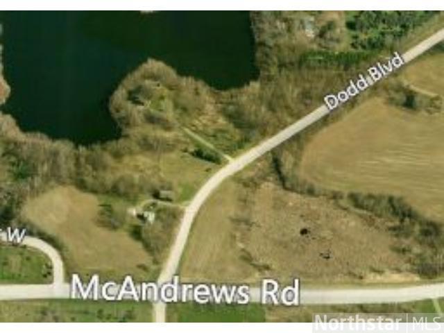 Real Estate for Sale, ListingId: 21862308, Rosemount,MN55068