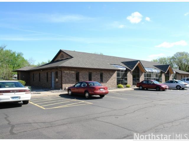 Real Estate for Sale, ListingId: 20910258, Brooklyn Center,MN55429
