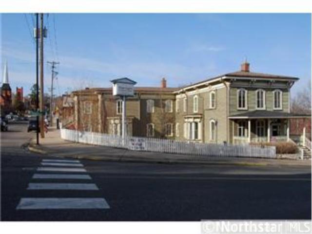 Real Estate for Sale, ListingId: 29772019, Stillwater,MN55082