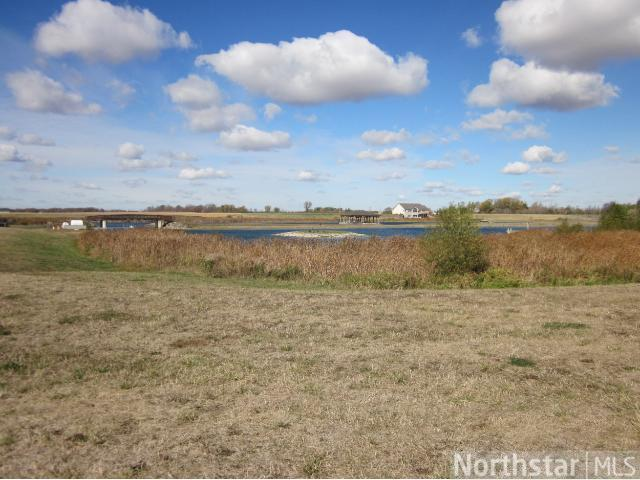 1 acres by Center City, Minnesota for sale