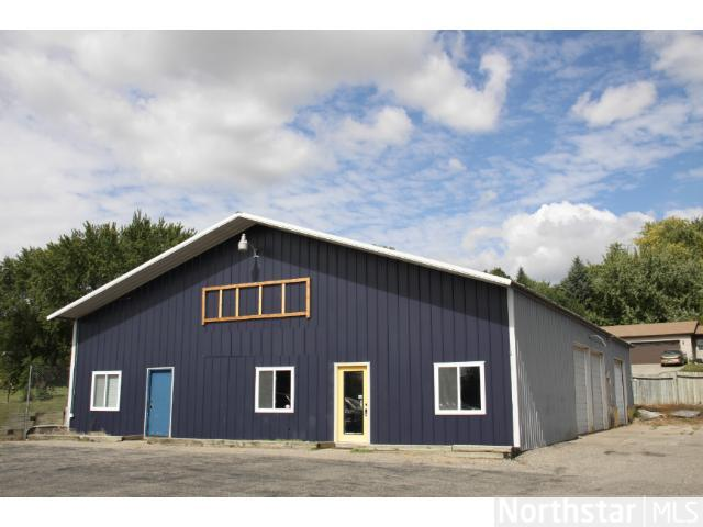 Real Estate for Sale, ListingId: 21100505, St Bonifacius,MN55375