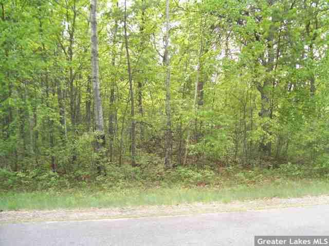primary photo for Lot5 Block2 Kimberly Acres, Crosslake, MN 56442, US