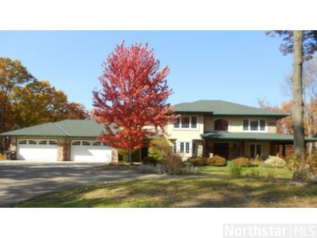 Rental Homes for Rent, ListingId:21864376, location: 4 Red Forest Lane North Oaks 55127