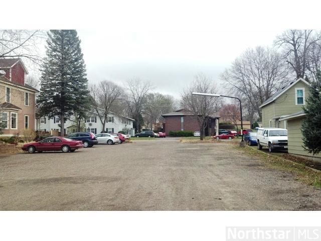 Real Estate for Sale, ListingId: 21443017, River Falls,WI54022