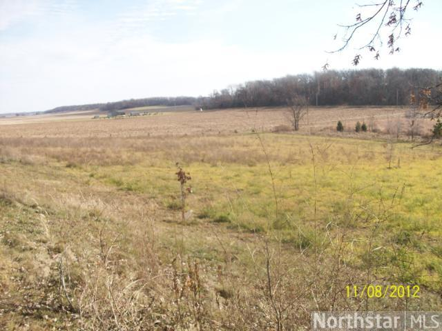 4.6 acres in Hampton, Minnesota
