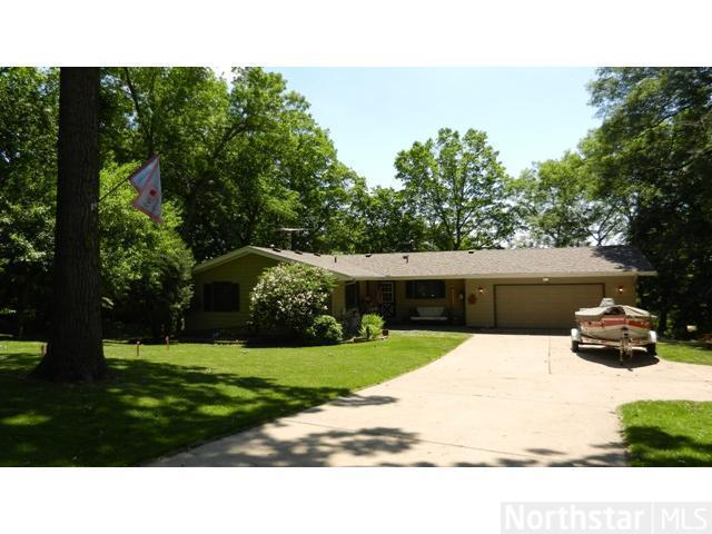 2197 66th St NW, Maple Lake, MN 55358