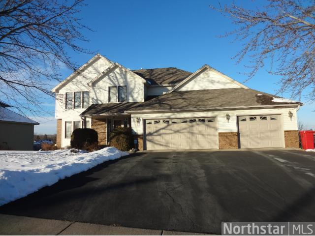 primary photo for 5156 W 95th Street, Bloomington, MN 55437, US