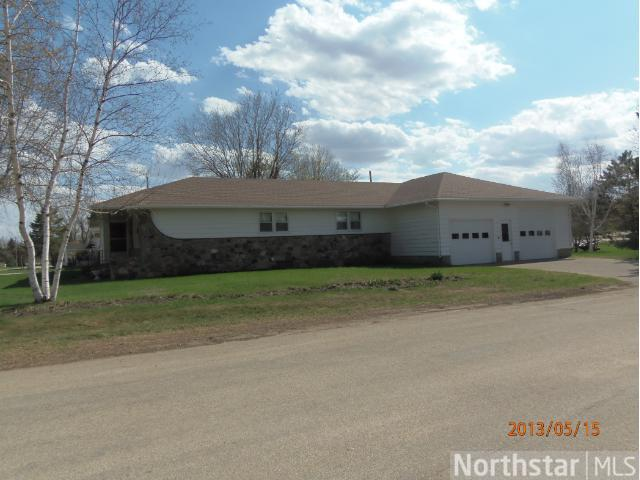 136 1st Ave NW, Eagle Bend, MN 56446