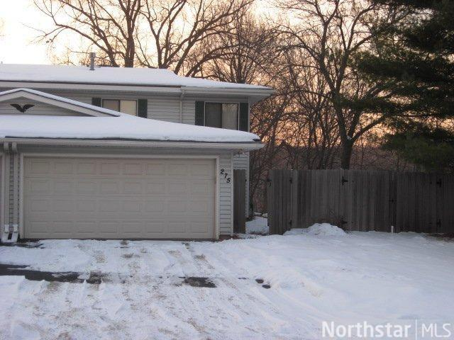 275 Morningside Cir, St Paul, MN 55119