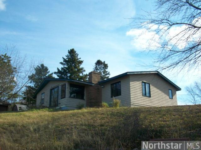 2000 Donnelly Dr NW, Buffalo Township, MN 55313