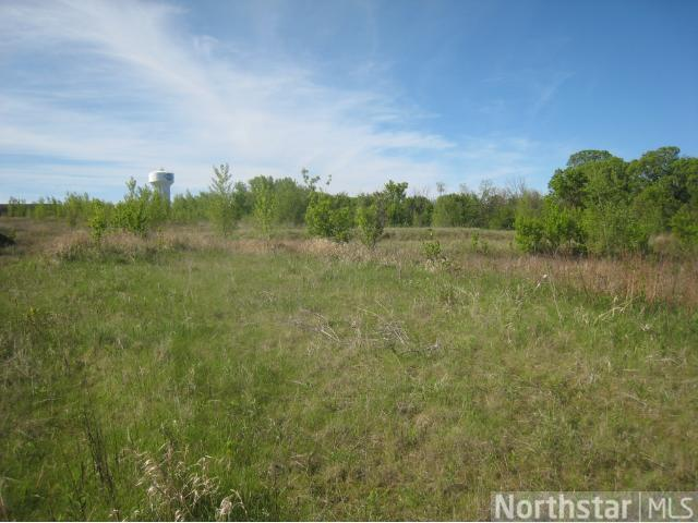 16.45 acres in Lakeville, Minnesota