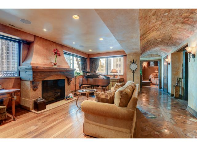 Real Estate for Sale, ListingId: 23382365, Minneapolis,MN55402