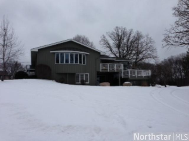 Rental Homes for Rent, ListingId:22258149, location: 3001 Tonkaha Drive Minnetonka 55305