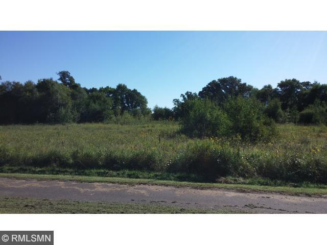 Real Estate for Sale, ListingId: 22357359, Oak Grove,MN55303