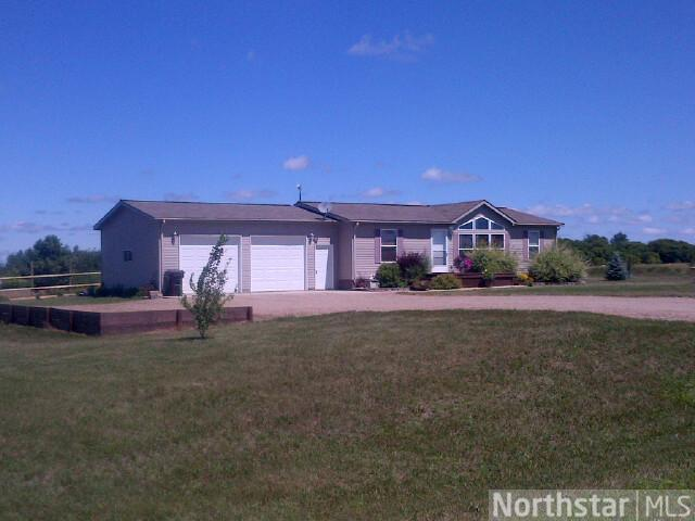 23738 194th St, Long Prairie, MN 56347