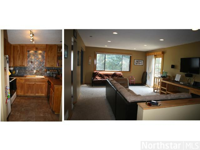 Rental Homes for Rent, ListingId:22482986, location: 817 Belland Avenue Vadnais Heights 55127