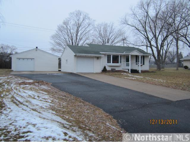Rental Homes for Rent, ListingId:22532445, location: 9014 Fremont Avenue Bloomington 55420