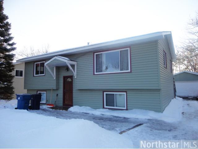 391 Lake St S, Big Lake, MN 55309