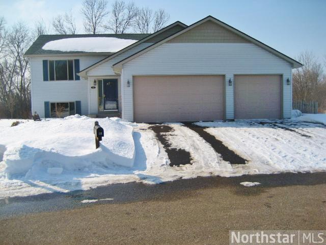Real Estate for Sale, ListingId: 22579746, Dresser, WI  54009
